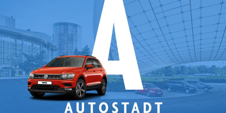 YOYO'cular Ocak ayına Berlin'de giriyor, AutoStadt'ı geziyor!